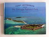 Fort Jefferson and the Dry Tortugas