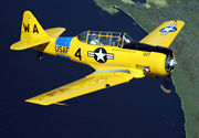 Flights in classic warbirds, ultralights, Zeppelin Airship, the DC-3, open cockpit bi-planes & more!