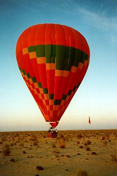 Explore the Sahara by Hovercraft: Incredible Sahara Adventure Tour. See the Tunisian Sahara desert by hovercraft, dune cart, ultralight and hot air balloon. Travel coast-to-coast from the island of Djerba to the big dunes of Douz to the mountains of Chebika.