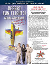 Download Desert Fun Flights Brochure