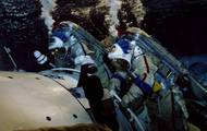 Hydrolab: Cosmonaut Training