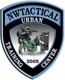 Urban Training Center, NWTactical