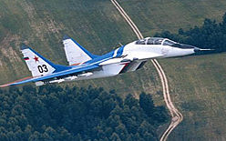 Fly the Legendary MiG-29 Over Moscow! Fly a mig-29 over Moscow: mig29, Russian military aviation, MiG-21 sukhoi MiG-25 Foxbat