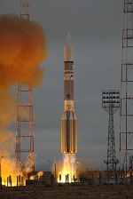 Baikonur Space Launch with Incredible Adventures