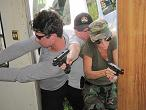 Covert Ops