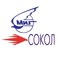 Sokol 