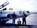 T-33 RARE CHANCE TO FLY THE T-33 T-Bird. Call Incredible Adventures 800-644-7382. F-80 Shooting Star variation, capable of over 500 mph, known for superior gliding ability.