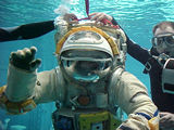 Hydrolab: Cosmonaut Training at Star City