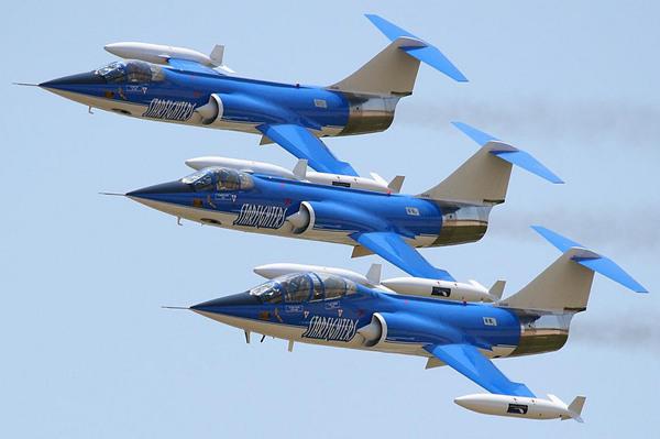 starfighter-09-full.jpg