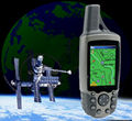 Global Positioning Satellite Technology